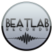 Beatlab-Records's picture